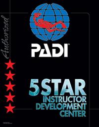 PADI5star2
