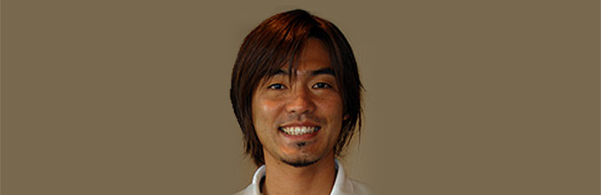 吉田 高太郎