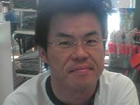 志水 俊彦さん